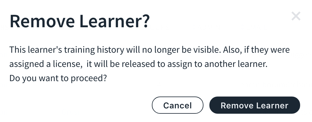 remove_learner_confirmation.png