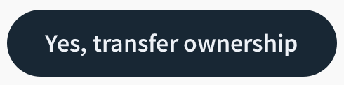 transfer_ownership_button.png