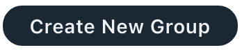 create_new_group_button.png