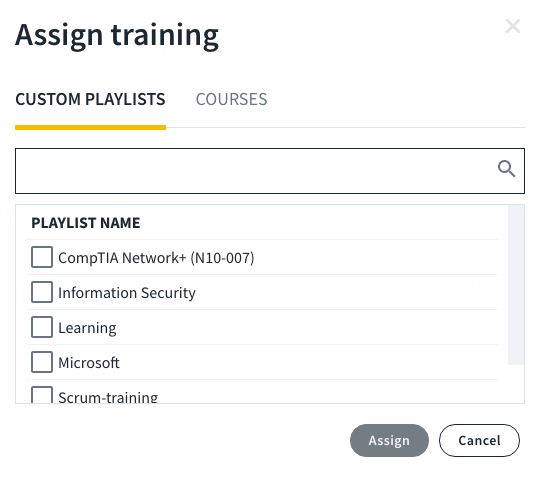 My_Learning-Assign_Training.png